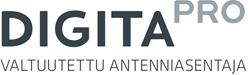 Digita_logo_01